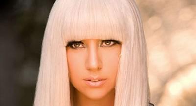 Goodness Vs. Gaga