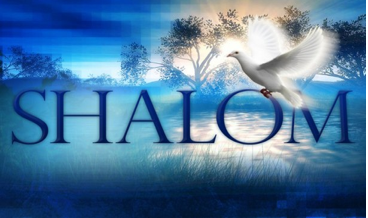 Shalom - Wikipedia