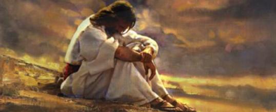 Loving Sinners