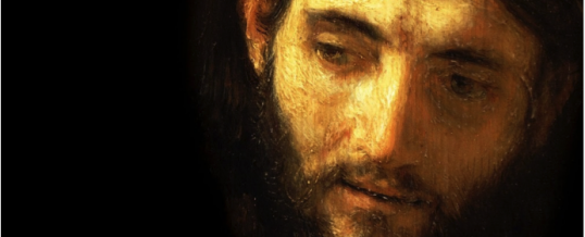 Ten Unpopular Facts About Jesus